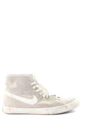 "Nike High top sneaker ""Nike WMNS PRIMO COURT"""
