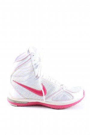 "Nike High Top Sneaker ""Zoom Bold Sister MD+"""