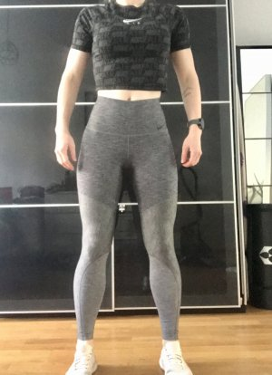 Nike High Waist Leggings / XS / Ungetragen
