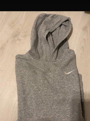 Nike hoddie