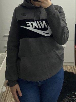 Nike Hoodie!!!