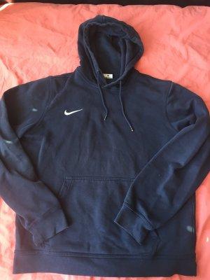 Nike Hoodie M
