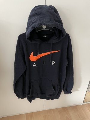 Nike Hoodie mit Kapuze