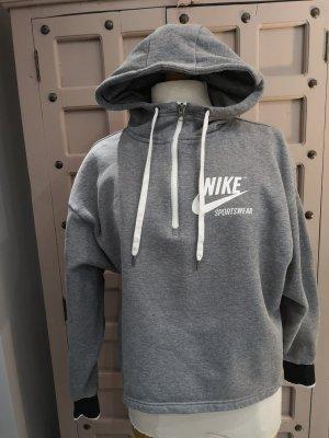 Nike Capuchon sweater veelkleurig