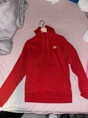Nike Hoodie (S)