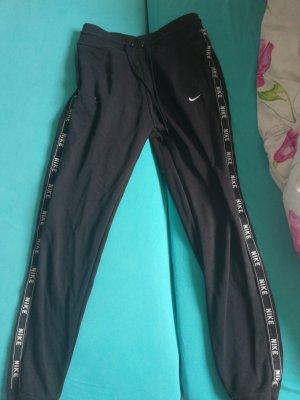 Nike hose