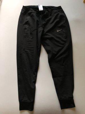 Nike Hose/ Jogginghose/ Sporthose Gr. 40/L