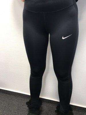 Nike Hose neu