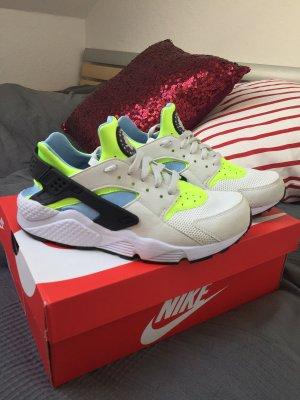 Nike Skaterschoenen veelkleurig