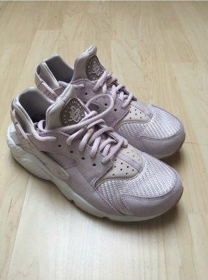 Nike Huarache Damen Gr. 38