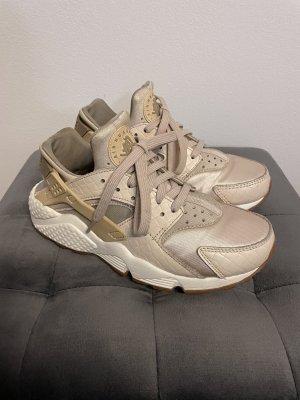Nike Huarache Frauen sneakers - Größe 36.5