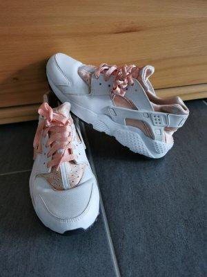 Nike huarache Größe 37