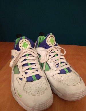 Nike Huarache Oldschool