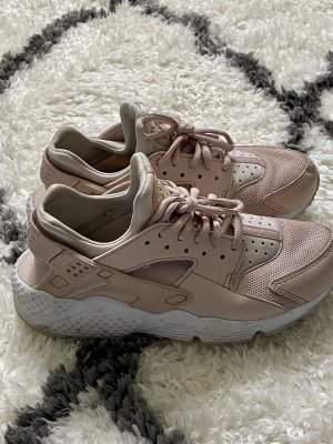 Nike huarache Rose