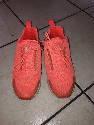 Nike Huarache Schuhe