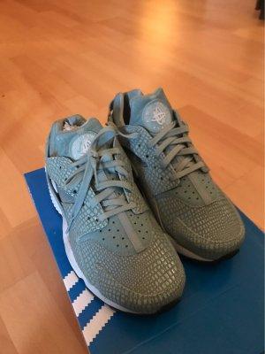 Nike Huarache wie Neu