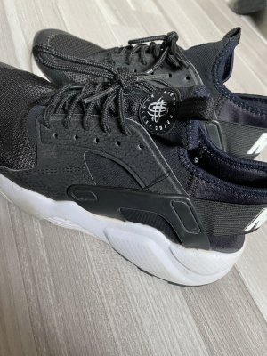Nike Huaraches Air