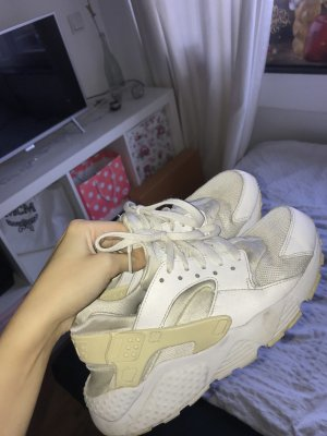 Nike Huaraches • Größe 39