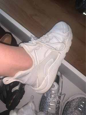 Nike Huarachis