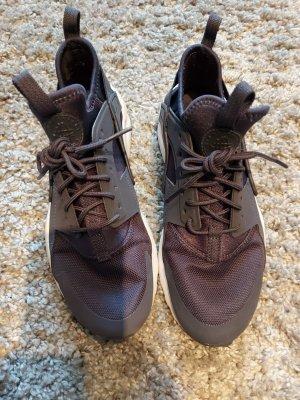 Nike Hurache dunkelblau 38