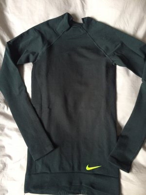 Nike hyperwam Oberteil