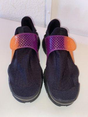 Nike ID Sock Dart * EU_42,5/ US_9 * Neu!