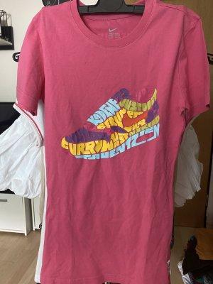 Nike ID Tshirt