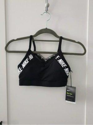 Nike INDY Bra DRI-FIT XS