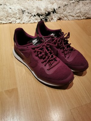 Nike Internationalist 36