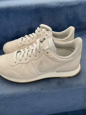 Nike Internationalist 38,5 Blogger