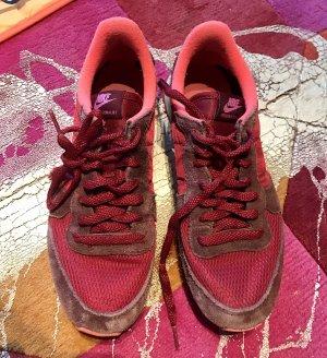 Nike Internationalist Damen Sneaker 40,5 US 9