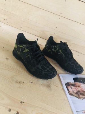 Nike Internationalist Gr 38,5 selten Wie neu