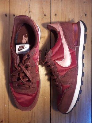 Nike Internationalist Gr.39