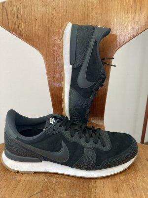 Nike INTERNATIONALIST premium Safari - nicht mehr erhältlich