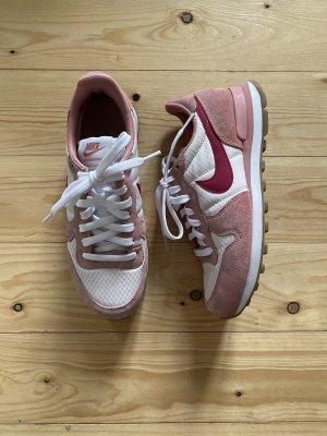 Nike Internationalist Sneaker 38