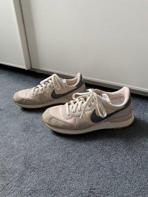 Nike Internationalist, Sneaker, Nike Schuhe rosa