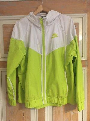 Nike Giacca sport multicolore