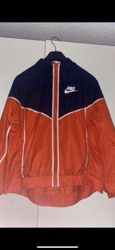 Nike Jacke