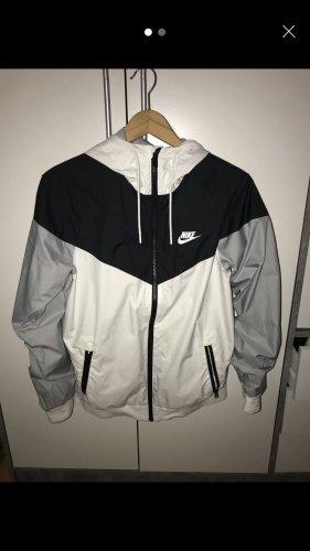 Nike Overgangsjack veelkleurig