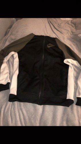 Nike Jacke Damen