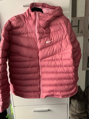 Nike Outdoor Jacket pink