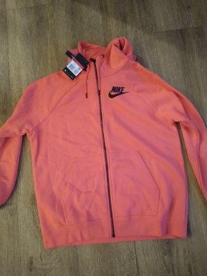 Nike Jacke NEU