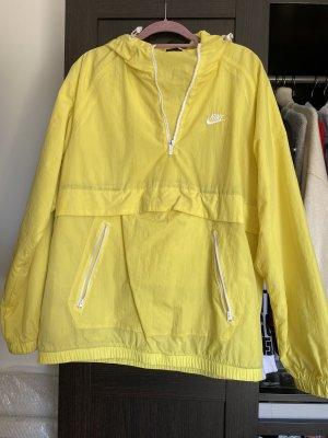 Nike Jacke/Pullover