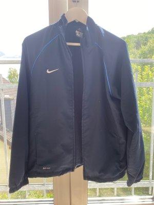 Nike Jacke (Sportjacke)