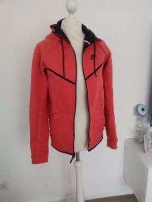 Nike Jacke sweat Jacke