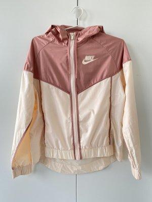 Nike ✨ Jacke ungetragen