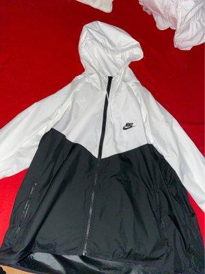 Nike Jacke Windbreaker
