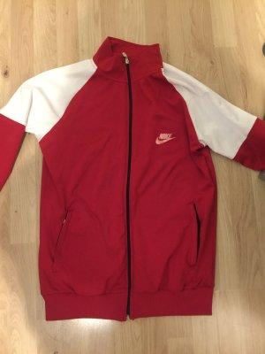 Nike Jacke XL