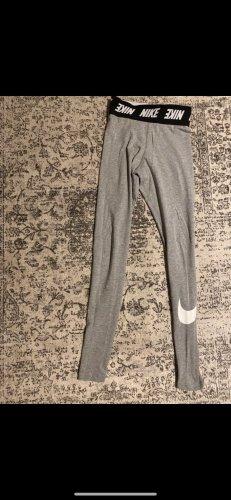 Nike Jersey Leggings GR. XS