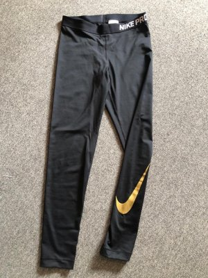 Nike Joggen leggings